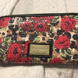 Roses 🌹 wallet
